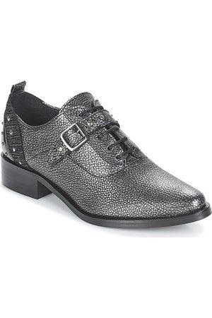 Regard Zapatos Mujer RAMOXA para mujer