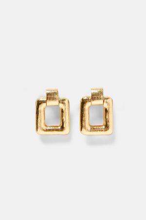 70adaa744d3c Bisuteria de mujer Zara moda 2015 ¡Compara 141 productos y compra ahora al  mejor precio!