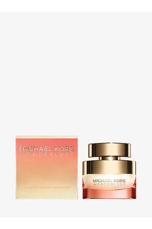 Michael Kors MKPerfume Wonderlust 30 ml - Ningún Color(Ningún Color)