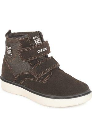 fe0cbfc0 Zapatillas Deportivas de niño outlet ¡Compara 2.703 productos y ...