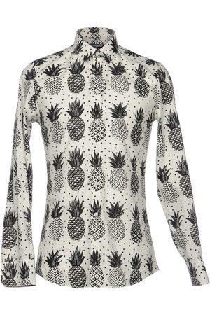 Dolce & Gabbana Camisas