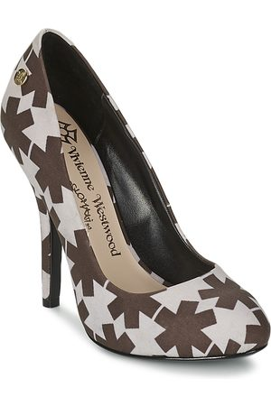 Vivienne Westwood Zapatos de tacón MAGGIE II para mujer