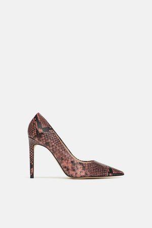 b70ae6f4 Zapatos Mujer Online Y Zara Compra ¡compara 438 Tiendas De Productos  1cuKFJ3Tl