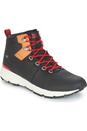 DC Hombre Zapatillas deportivas - Zapatillas MUIRLAND LX M BOOT XKCK para hombre