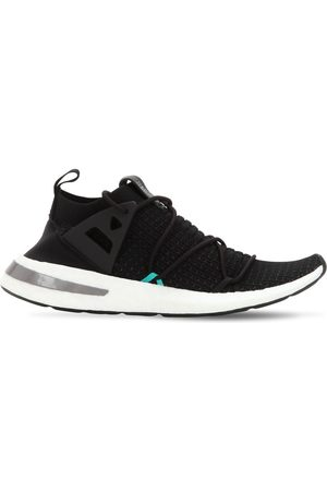 "adidas | Mujer Sneakers ""arkin"" Primeknit 3.5"