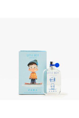 online store 36bab 0b825 Productos Fashiola Online De es Zara Moda 10 Niño ¡compara gYqdCwxxZ