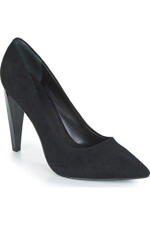 Guess Zapatos de tacón OBELLA para mujer