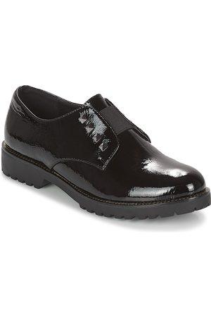 Lola Espeleta Zapatos Mujer ESTAPHANIA para mujer