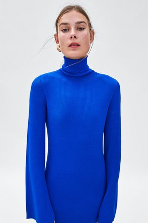 Trajes Zrbuqxi Chaqueta Mujer Zara Para De 5R0UwFqa