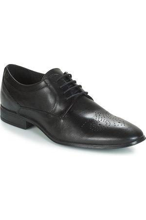 Carlington Zapatos Hombre JEVITA para hombre