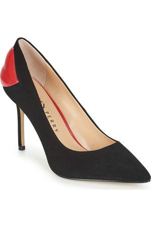 Katy perry Zapatos de tacón THE FEMI para mujer
