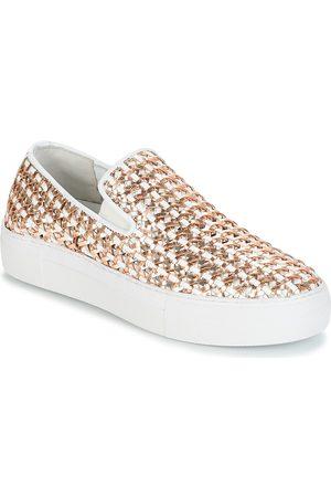 André Mujer Zapatillas deportivas - Zapatos TRESSE para mujer