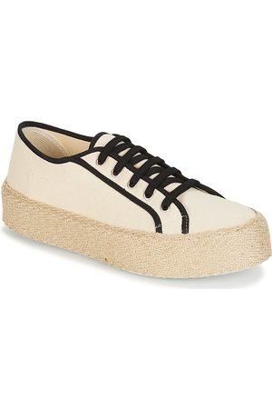 André Mujer Zapatillas deportivas - Zapatillas LODGE para mujer