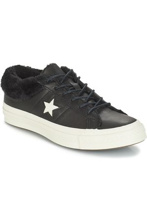 Converse Zapatillas ONE STAR LEATHER OX para mujer