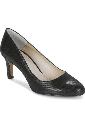 André Zapatos de tacón POMARA 3 para mujer