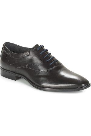 André Zapatos de vestir MILORD para hombre