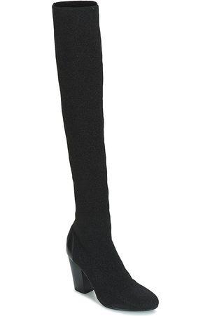 André Mujer Botas altas - Botas altas CATWALK para mujer
