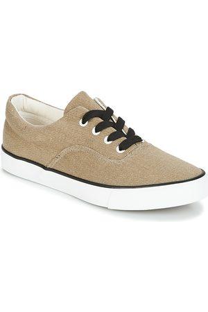 André Mujer Zapatillas deportivas - Zapatillas FUSION para mujer