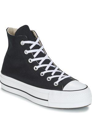 f373dcb4485 Converse Zapatillas altas CHUCK TAYLOR ALL STAR LIFT CANVAS HI para mujer