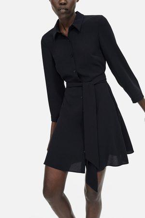 936262f0 Ropa de mujer Zara outlet online ¡Compara 8.426 productos y compra ...