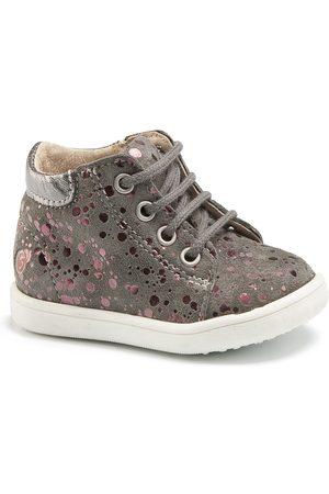 GBB Zapatillas altas NICKY para niña