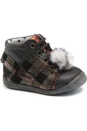 Catimini Zapatillas altas PEPITA para niña