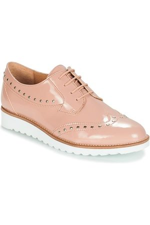 André Zapatos Mujer AMBROISE para mujer