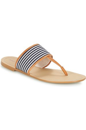 André Chanclas JERSEY para mujer