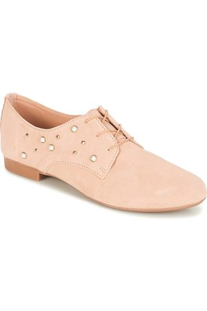 André Zapatos Mujer GELATA para mujer