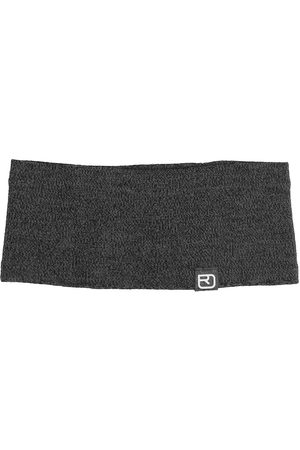 ORTOVOX Wonderwool Headband negro
