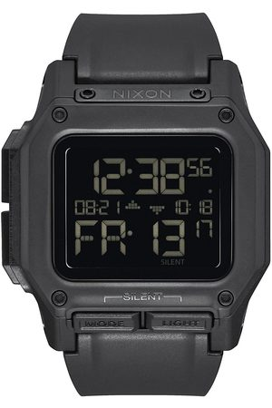 Nixon The Regulus Sf2 negro