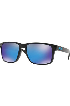 Oakley Holbrook XL Polished Black negro