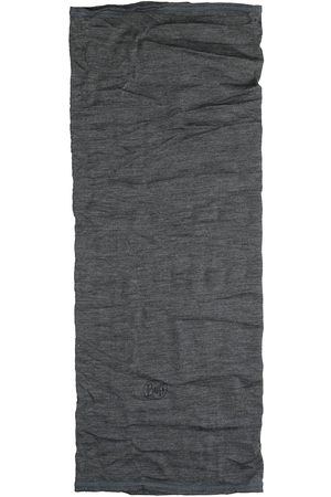 Buff Lightweight Merino Wool Tube gris