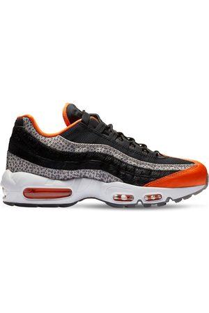 """Nike Sneakers """"air Max 95 """""""