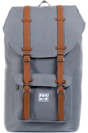 Herschel Little America Backpack gris