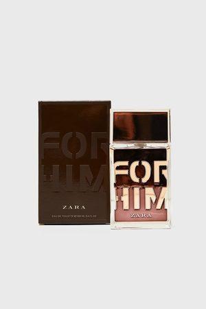 Zara For him 100ml