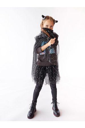 Ponchos Y Capas de mujer chaquetas verano ¡Compara 164 productos y ... 7d0e529f3bb