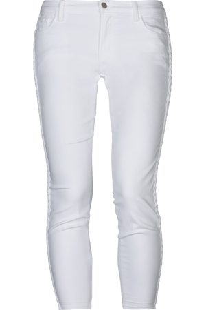J Brand Mujer Vaqueros - Pantalones vaqueros
