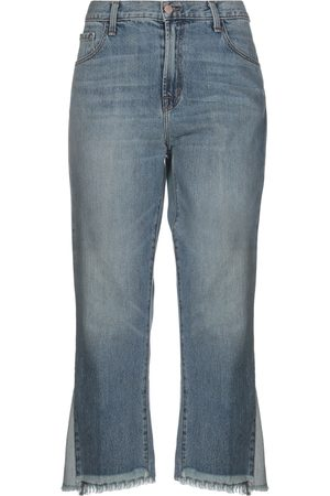 J Brand Pantalones vaqueros