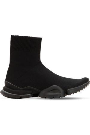 Reebok   Hombre Sneakers Altas Sock 7