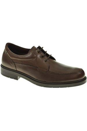 Ricardo Hernandez Zapatos Hombre 4912 para hombre