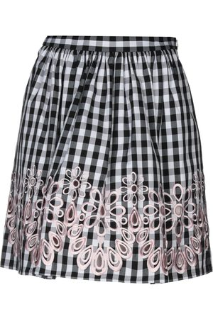 Moschino Minifaldas