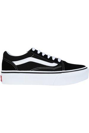 18d5e7579 Zapatillas Deportivas de niños Vans zapatillas baratas ¡Compara 396 ...