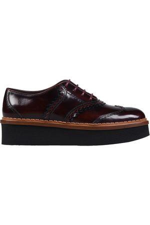 Tod's Zapatos de cordones