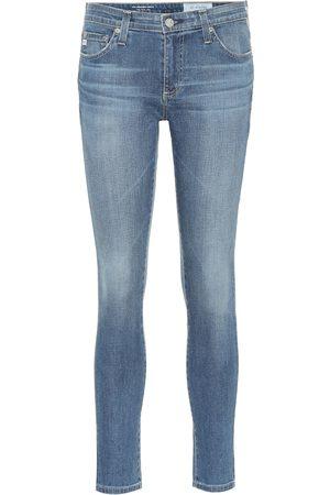 AG Jeans Jeans The Legging skinny