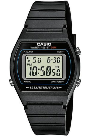 Casio W-202-1AVEF estampado
