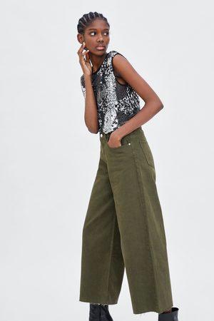 fb11d144d3 Lencería Y Ropa Interior de mujer Zara online ¡Compara 104 productos ...