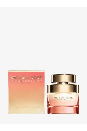 Michael Kors MKPerfume Wonderlust 50 ml - Ningún Color(Ningún Color)