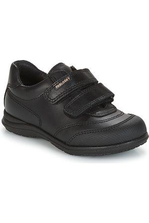 Pablosky Zapatos niño BAKKYLIN para niño