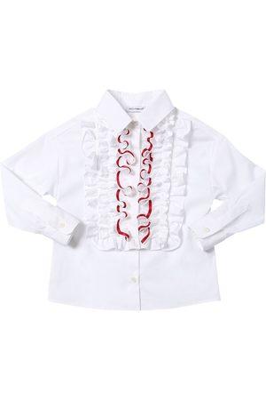 Camisas ¡compara Productos Blanco Online Compra De Niños 607 Color Y tXqxXS0